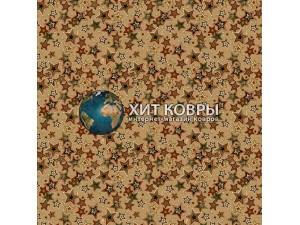 ковровое покрытие 9
